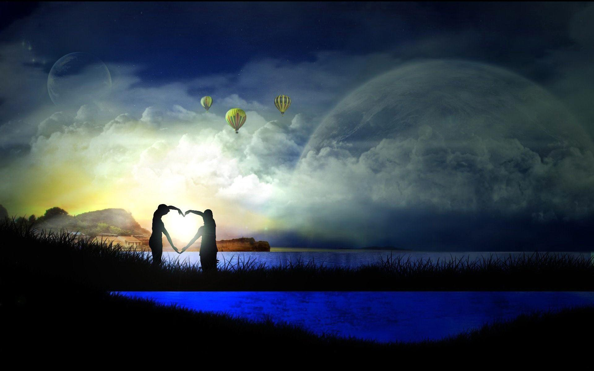 Photos Full Hd 1080p Love Wallpapers Backgrounds Hd Romantic