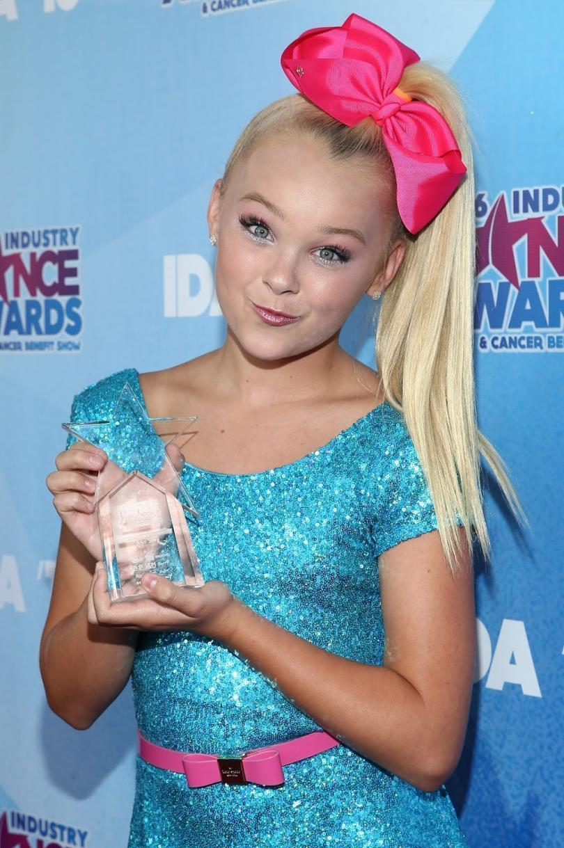 Jojo Siwa Wallpapers Wallpaper Cave Jojo Siwa 2016 188733 Hd Wallpaper Backgrounds Download