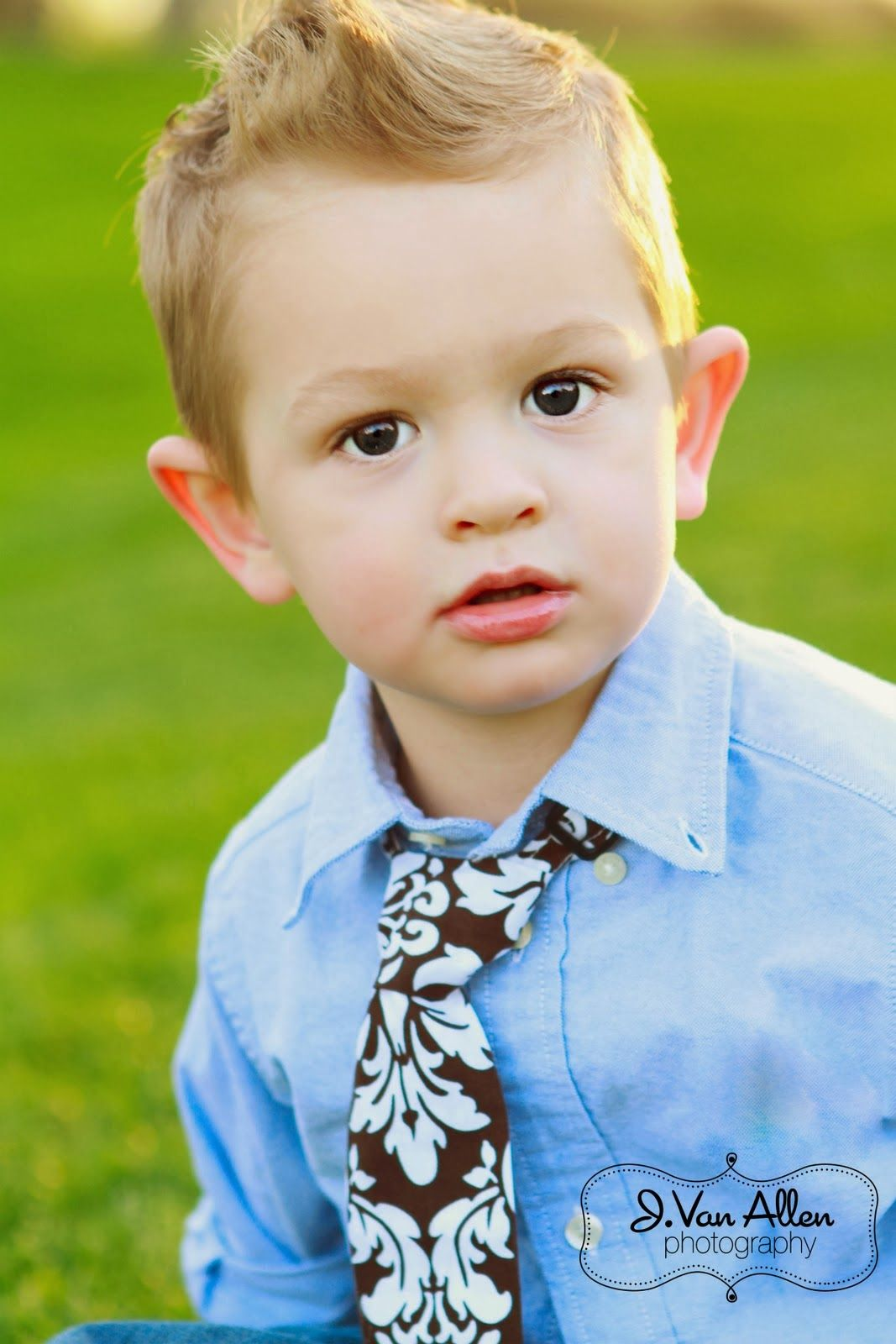 Cute Baby Boy Pictures For Facebook Profile - Cute Baby Profile Picture For Facebook For Boys , HD Wallpaper & Backgrounds