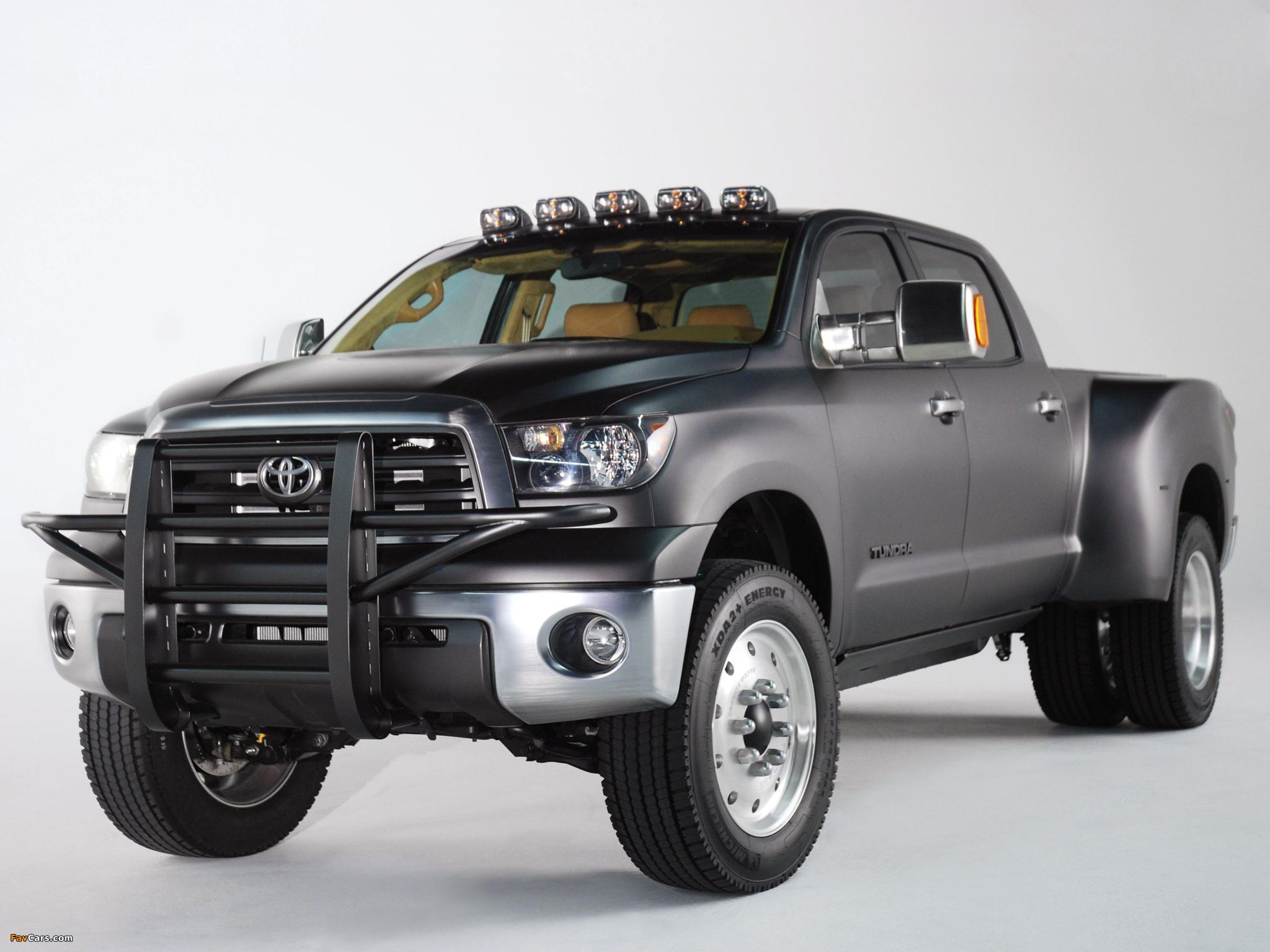New Toyota Tundra Diesel >> 0 Toyota Tundra Wallpapers On Kubipet 2019 Toyota Tundra