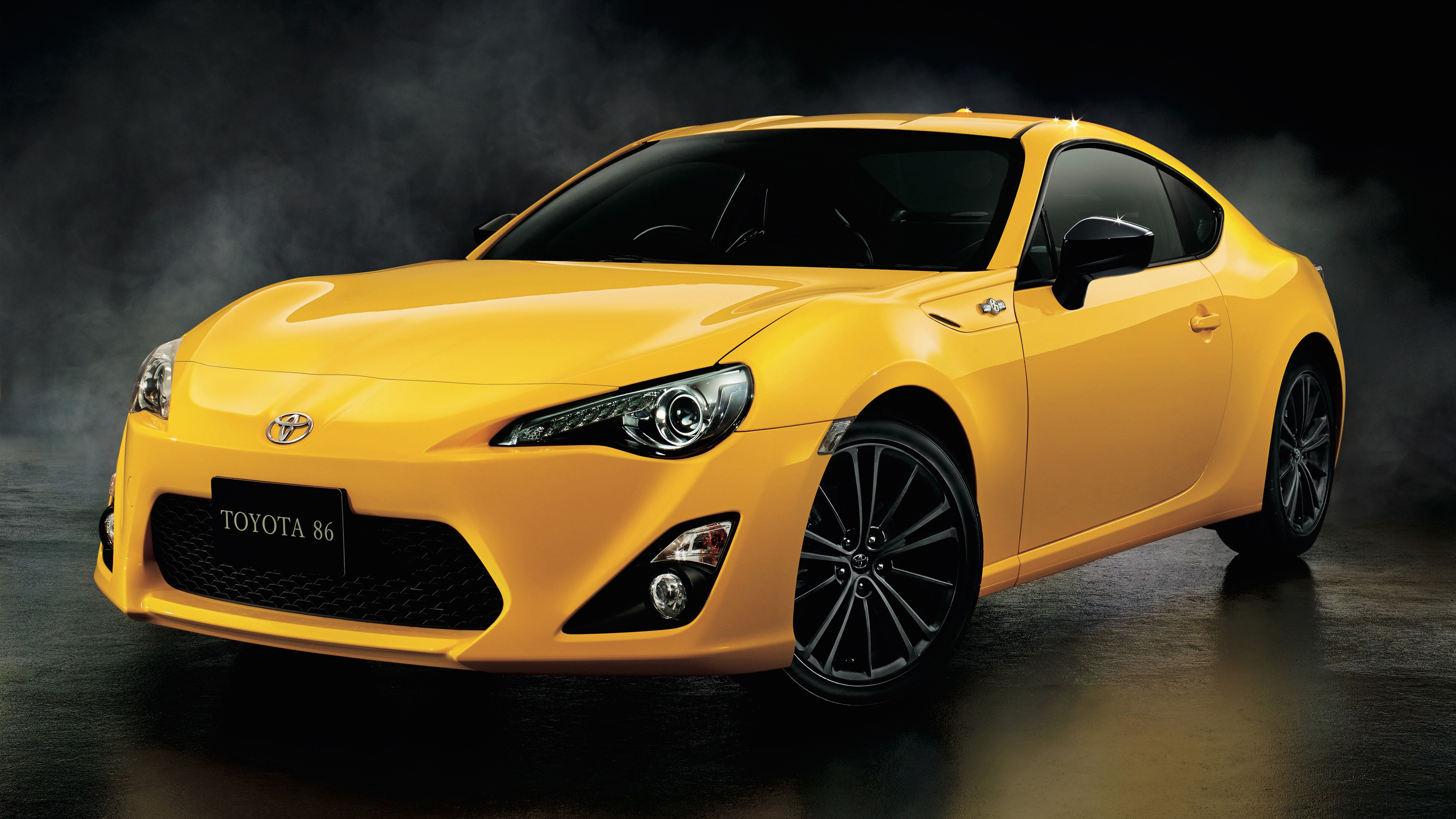 Tags - Toyota - Toyota 86 Gt Jdm , HD Wallpaper & Backgrounds