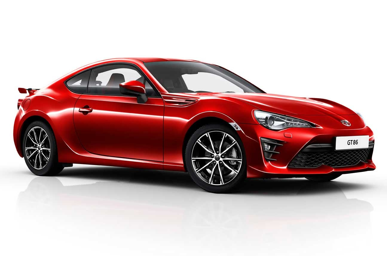 Toyota Ft 86 >> Best 2019 Toyota Gt86 Engine Hd Wallpapers New Toyota Gt86