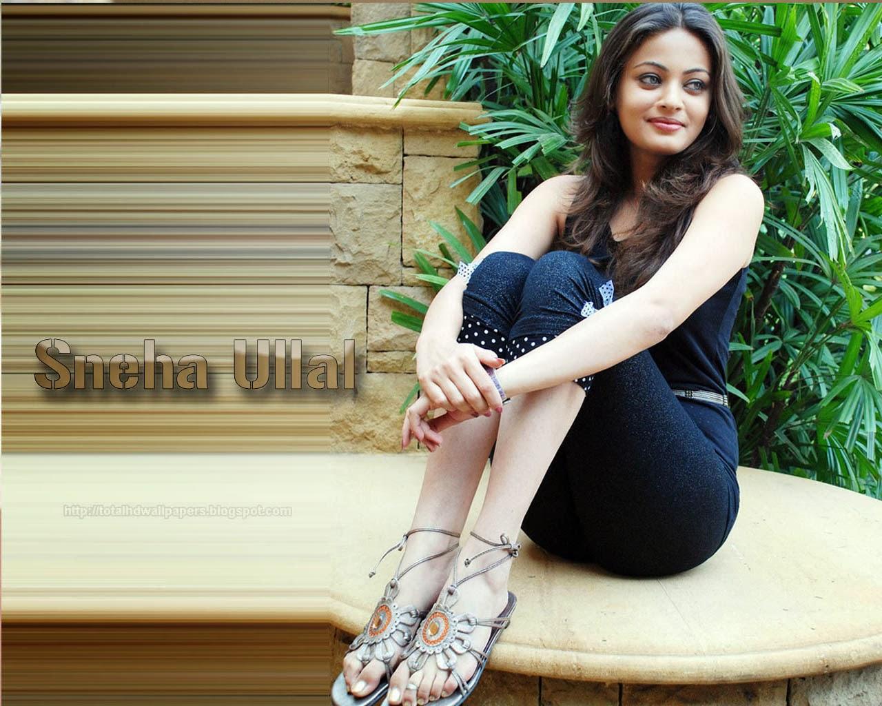 Sneha Ullal Hd Wallpaper - Sneha Feets , HD Wallpaper & Backgrounds