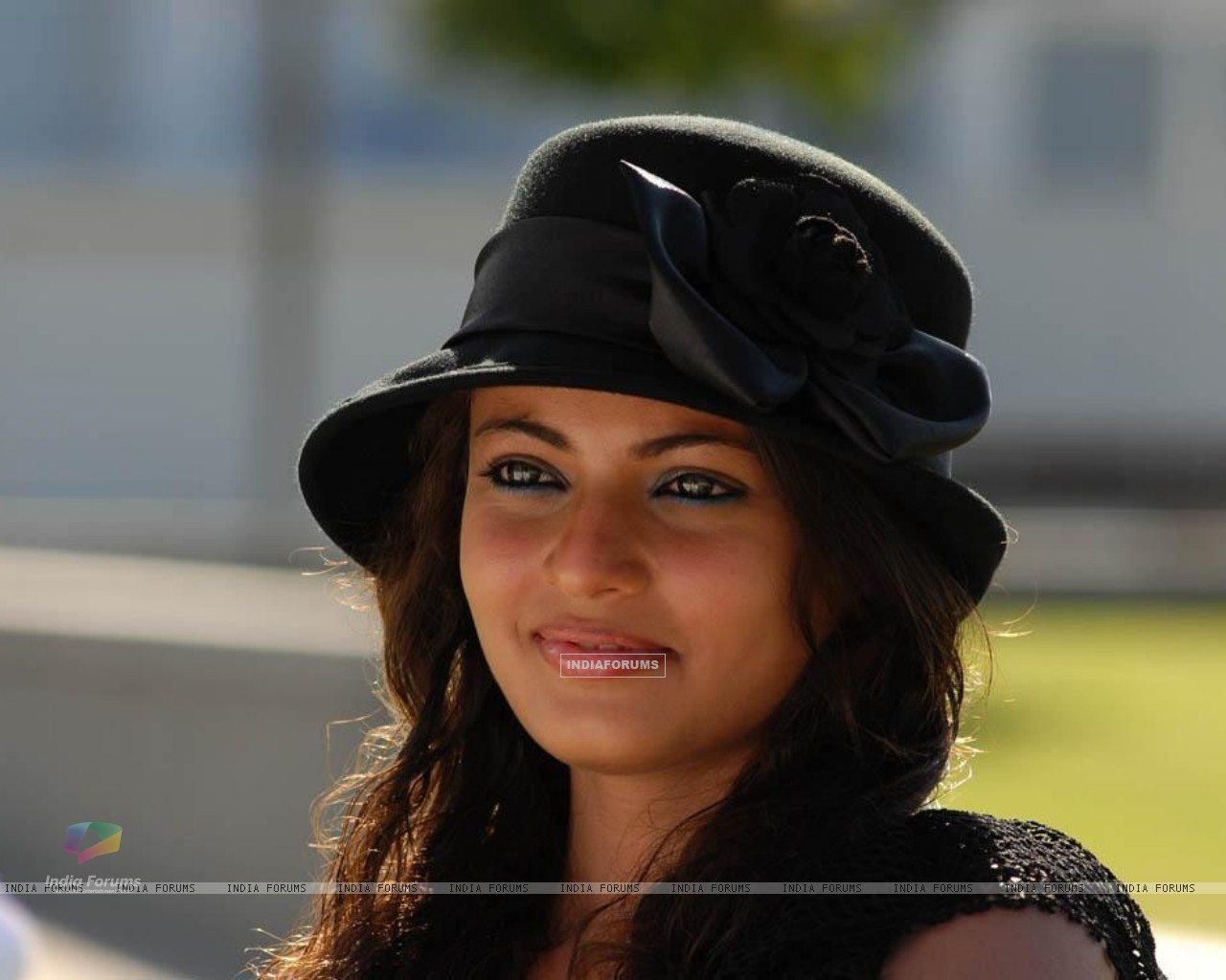 Sneha Ullal , HD Wallpaper & Backgrounds