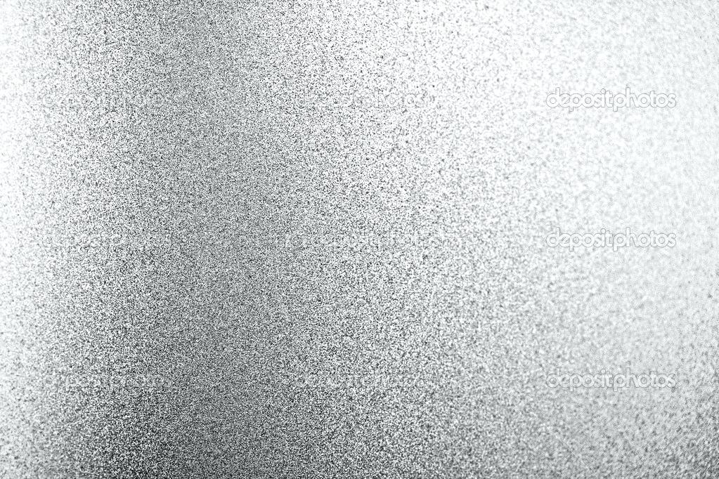 Silver Metallic Wallpaper Canada Shiny Silver Color Background