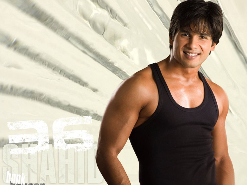 Download Size - Vivah Old Shahid Kapoor , HD Wallpaper & Backgrounds
