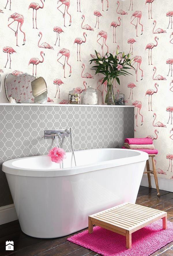Bathroom Design Ideas Wallpaper Elegant Tapeta Wallquest ...