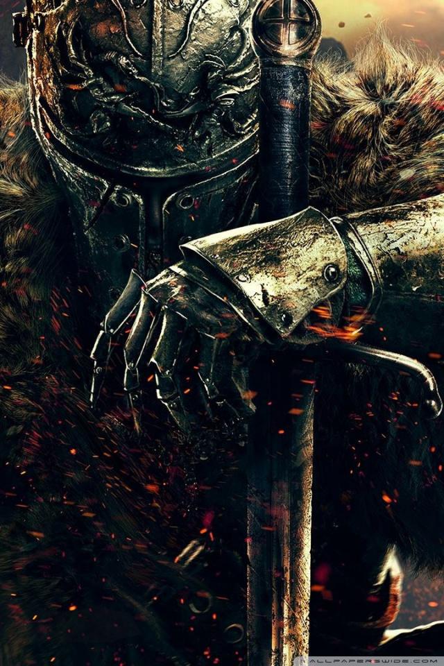 Dark Souls 3 Iphone Wallpaper Dark Souls 3 Iphone 6