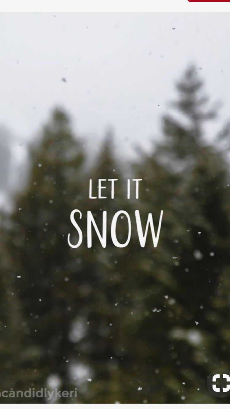 Snow Wallpaper Iphone Christmas Wallpaper Iphone Tumblr