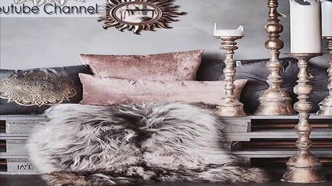 Bedroom Ideas Rose Gold Rose Gold Wallpaper Rose Gold - Rose Gold And Grey Bedroom , HD Wallpaper & Backgrounds