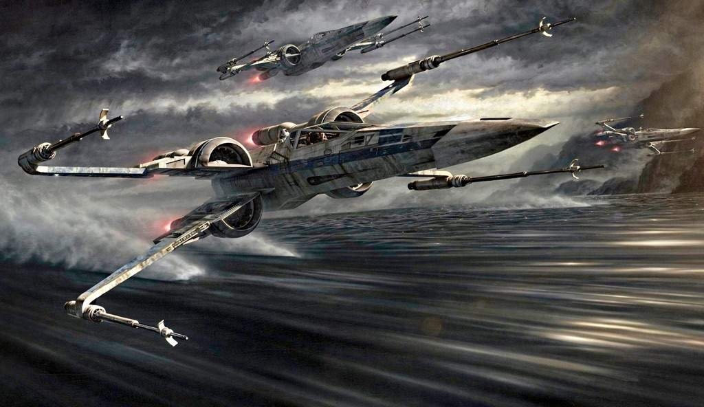 Nice X Wing Wallpaper Star Wars X Wing 1830069 Hd Wallpaper Backgrounds Download