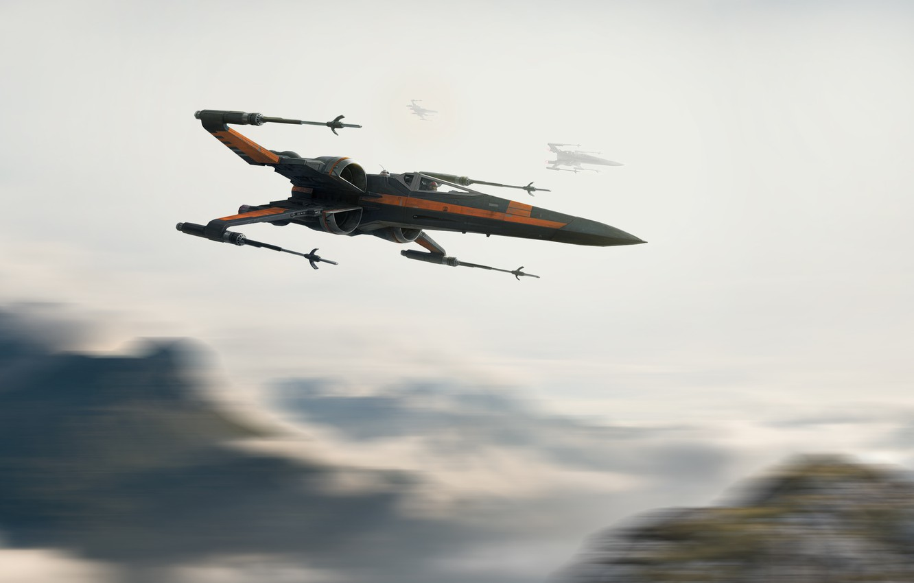 183 1830303 photo wallpaper fighter star wars fighters x wing