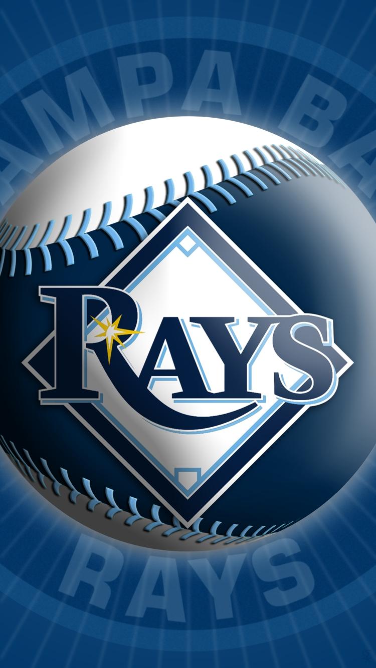Tampa Bay Rays Desktop Wallpaper Tampa Bay Rays Sign 1830463