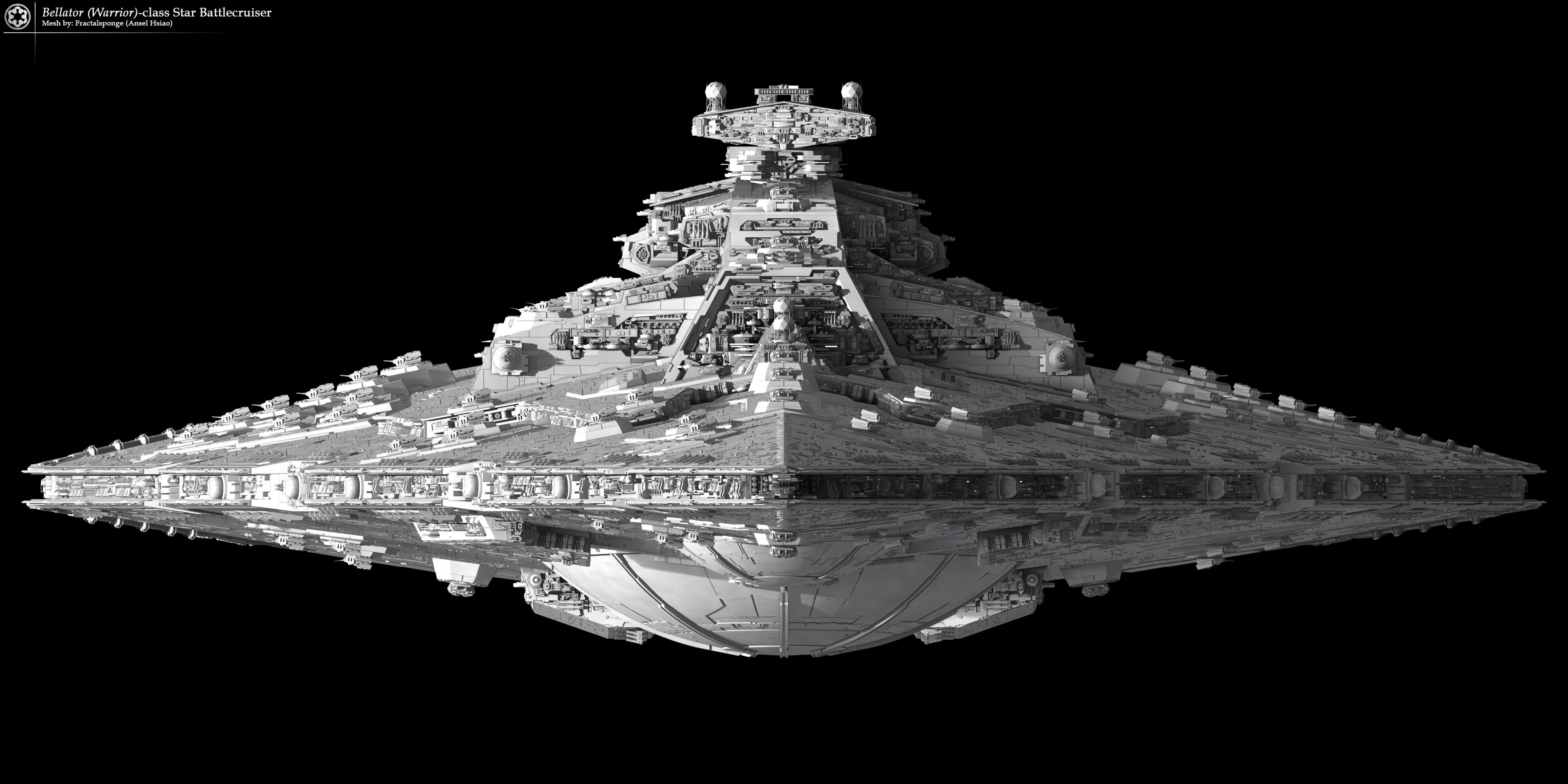 Sd09 - Star Wars Starship Wallpaper Hd , HD Wallpaper & Backgrounds
