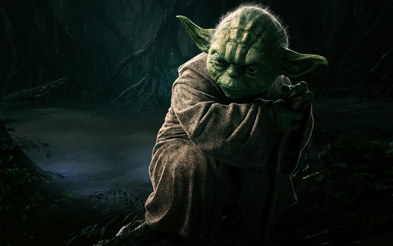 Download - Star Wars High Resolution , HD Wallpaper & Backgrounds