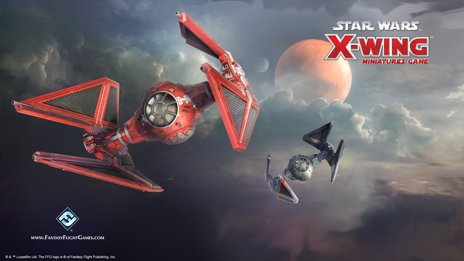 X Wing Wallpaper 1830813 Hd Wallpaper Backgrounds Download