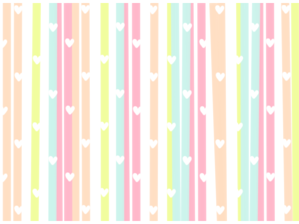 Pastel Cute Desktop Wallpaper Tumblr