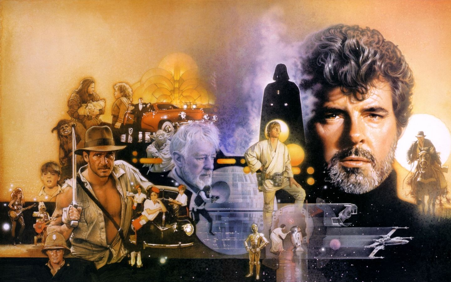 183 1832555 indiana jones wallpapers high resolution george lucas star