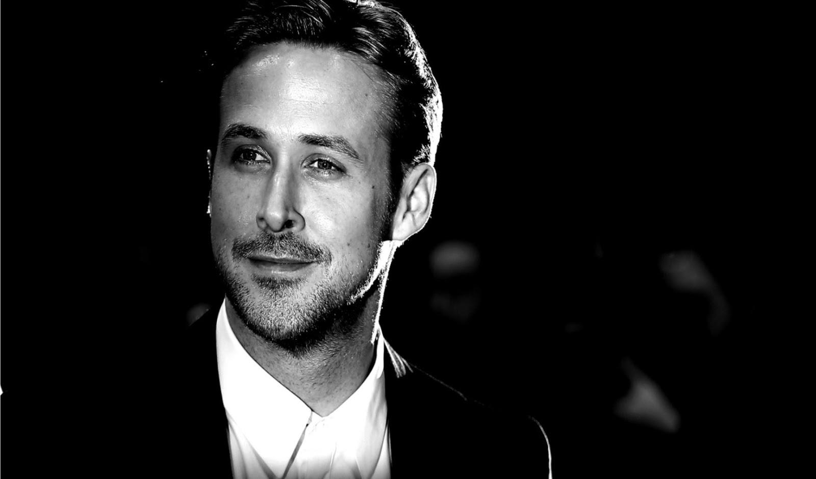 Gosling Free Download Hd Desktop Wallpaper Backgrounds - Teachers Standardized Testing Meme , HD Wallpaper & Backgrounds
