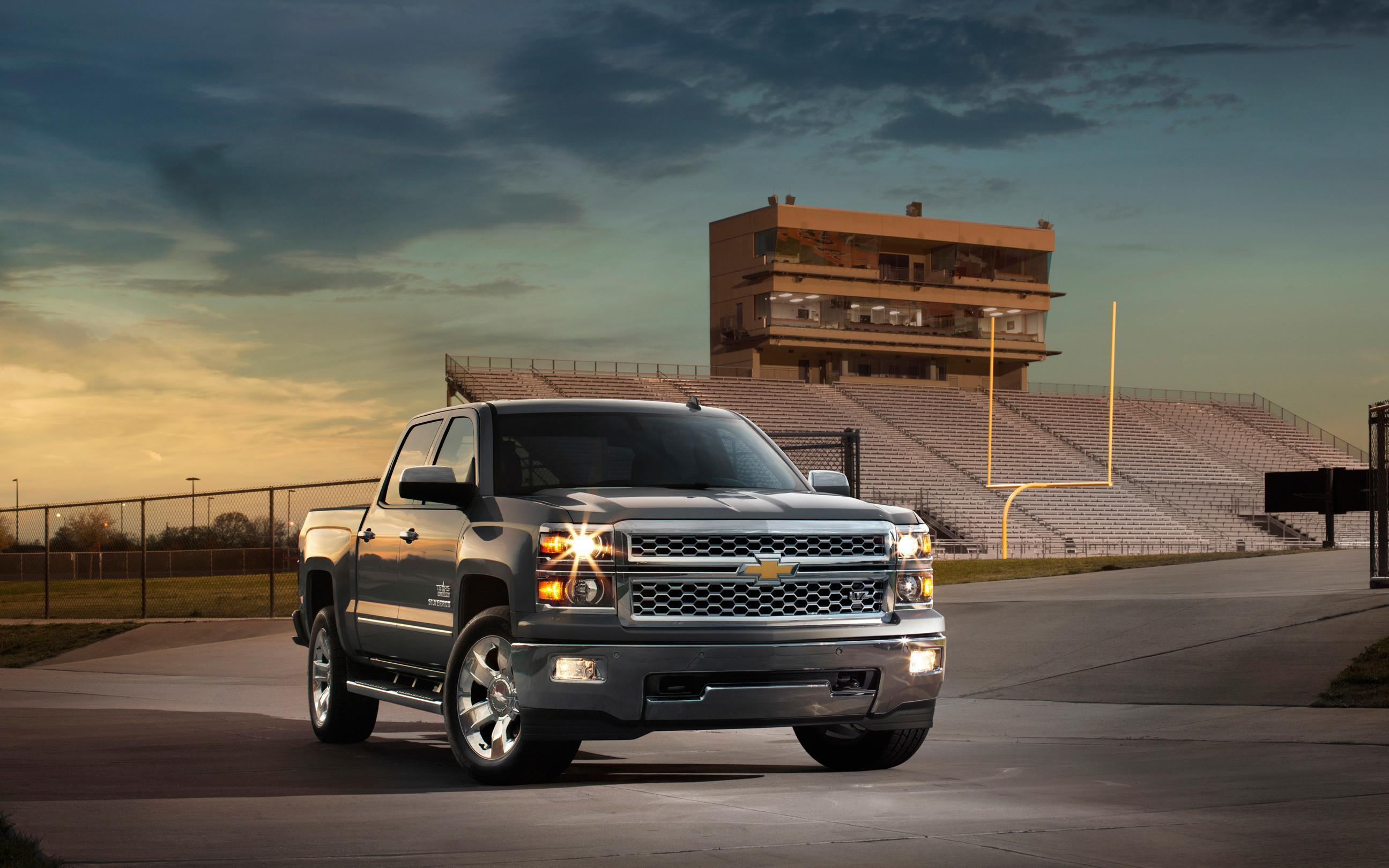 Chevy Truck Wallpaper 58 Download Hd Wallpapers Chevrolet Texas Edition Chevy Trucks 1839478 Hd Wallpaper Backgrounds Download