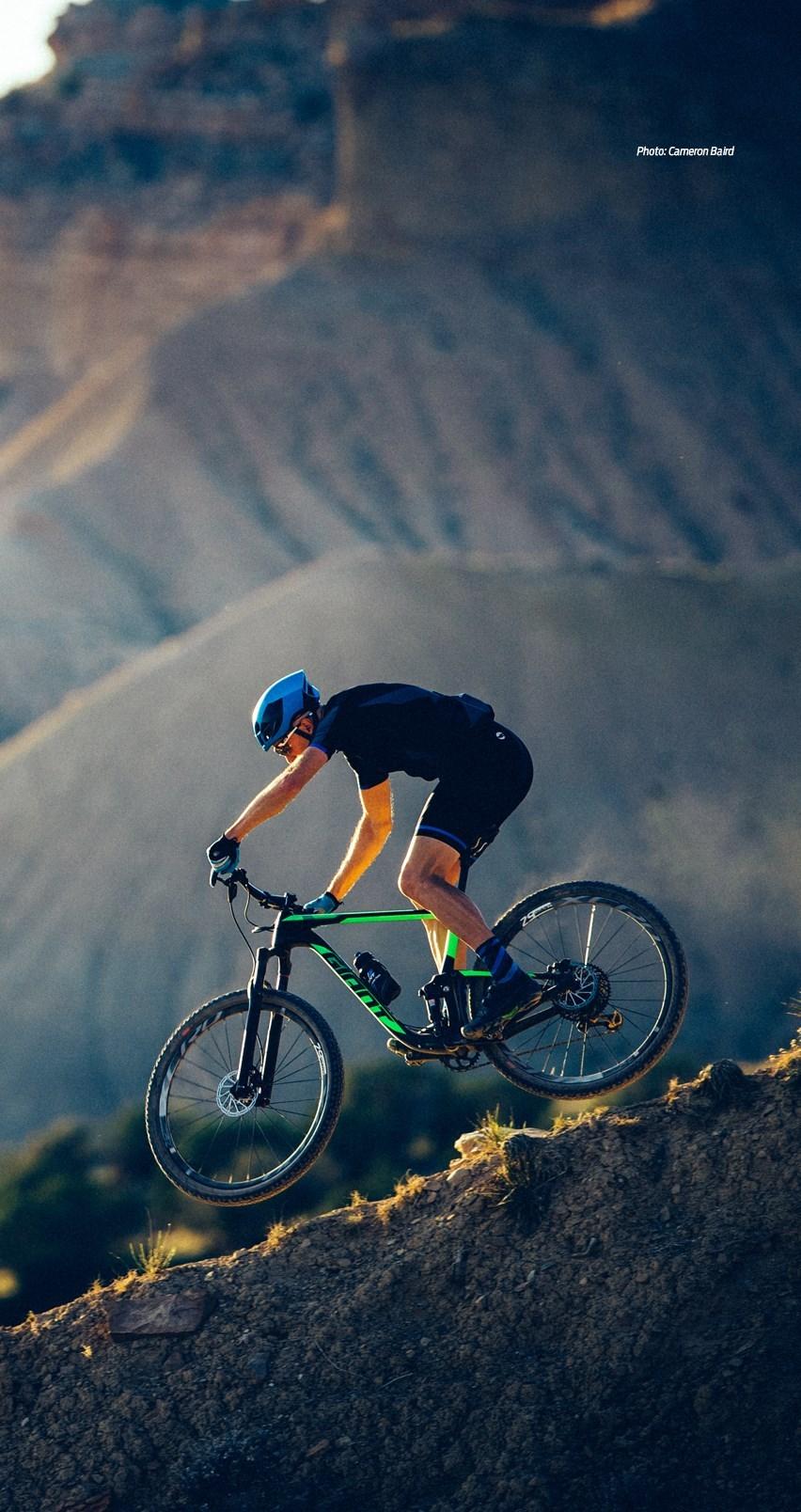 Giant Bikes Wallpaper Fondos De Pantalla Bicicleta Para