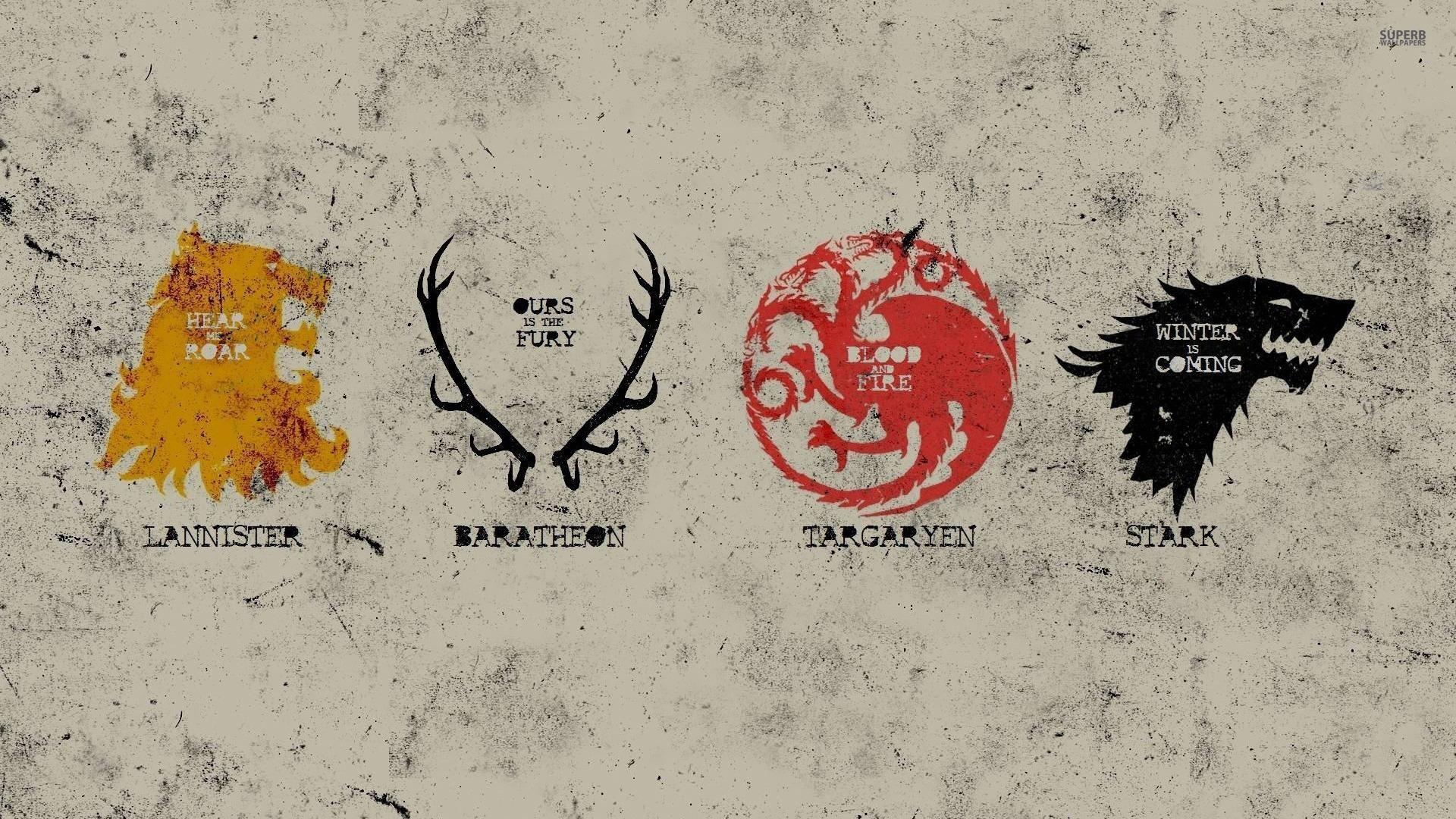 66 Westeros Map Wallpapers On Wallpaperplay Game Of Thrones
