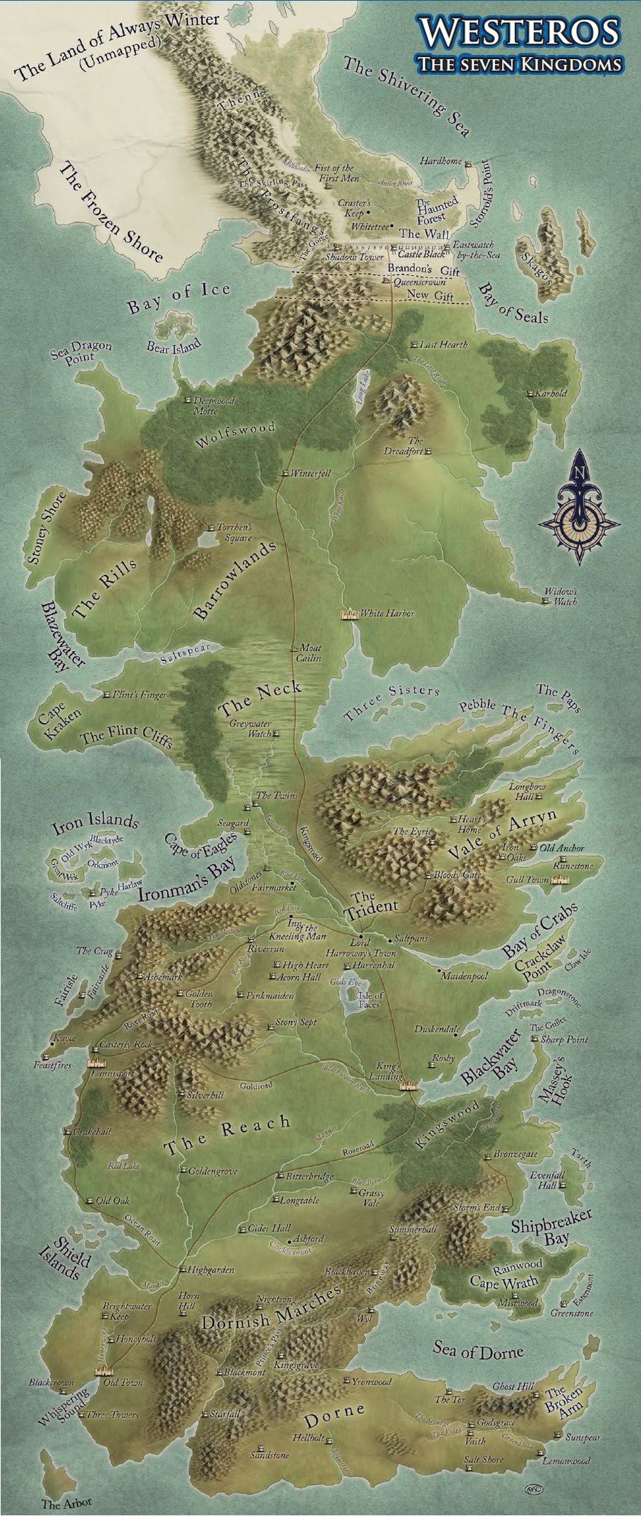 Load 149 More Imagesgrid View Game Of Thrones Map Phone