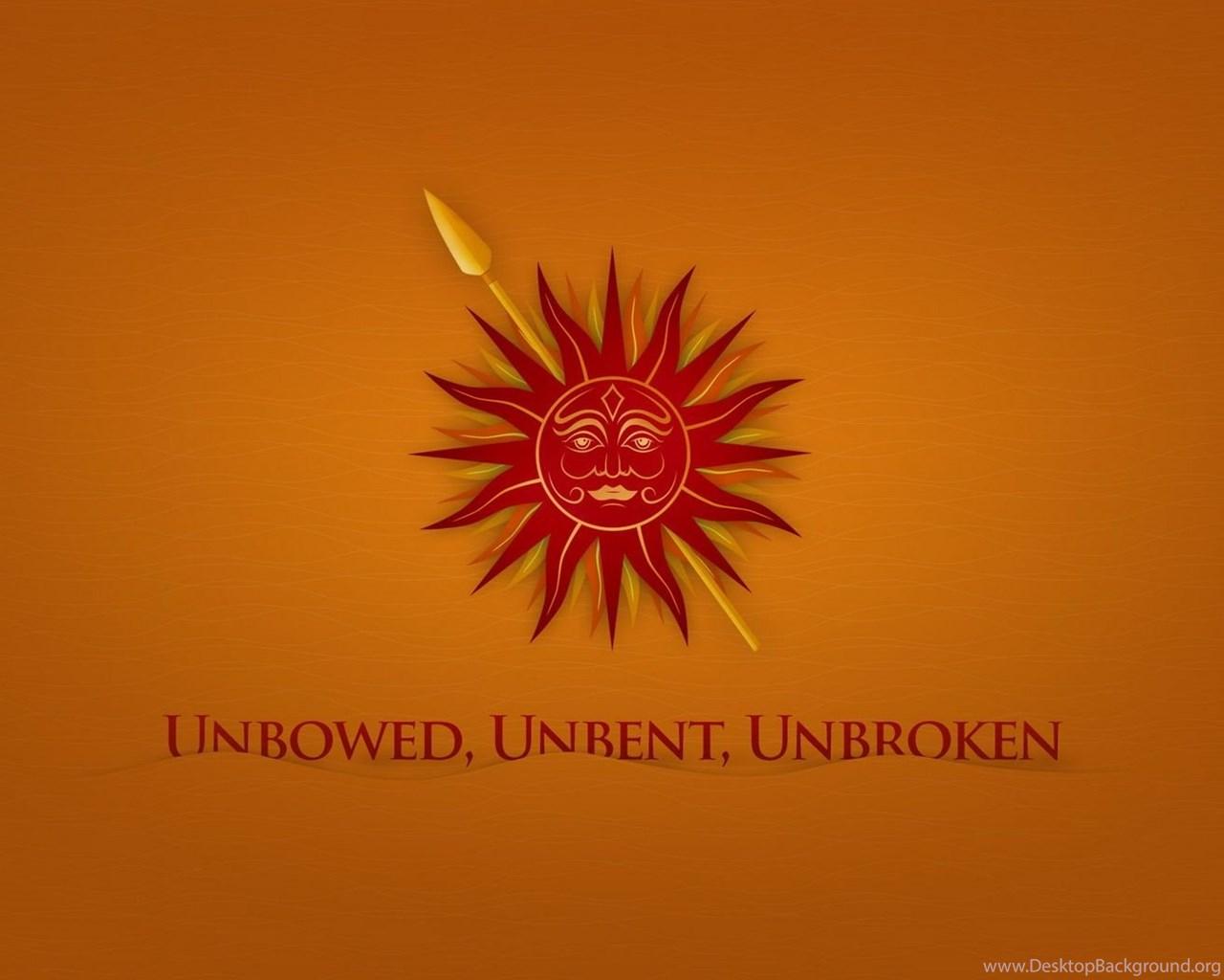 Widescreen Game Of Thrones Casa Martell 1846442 Hd