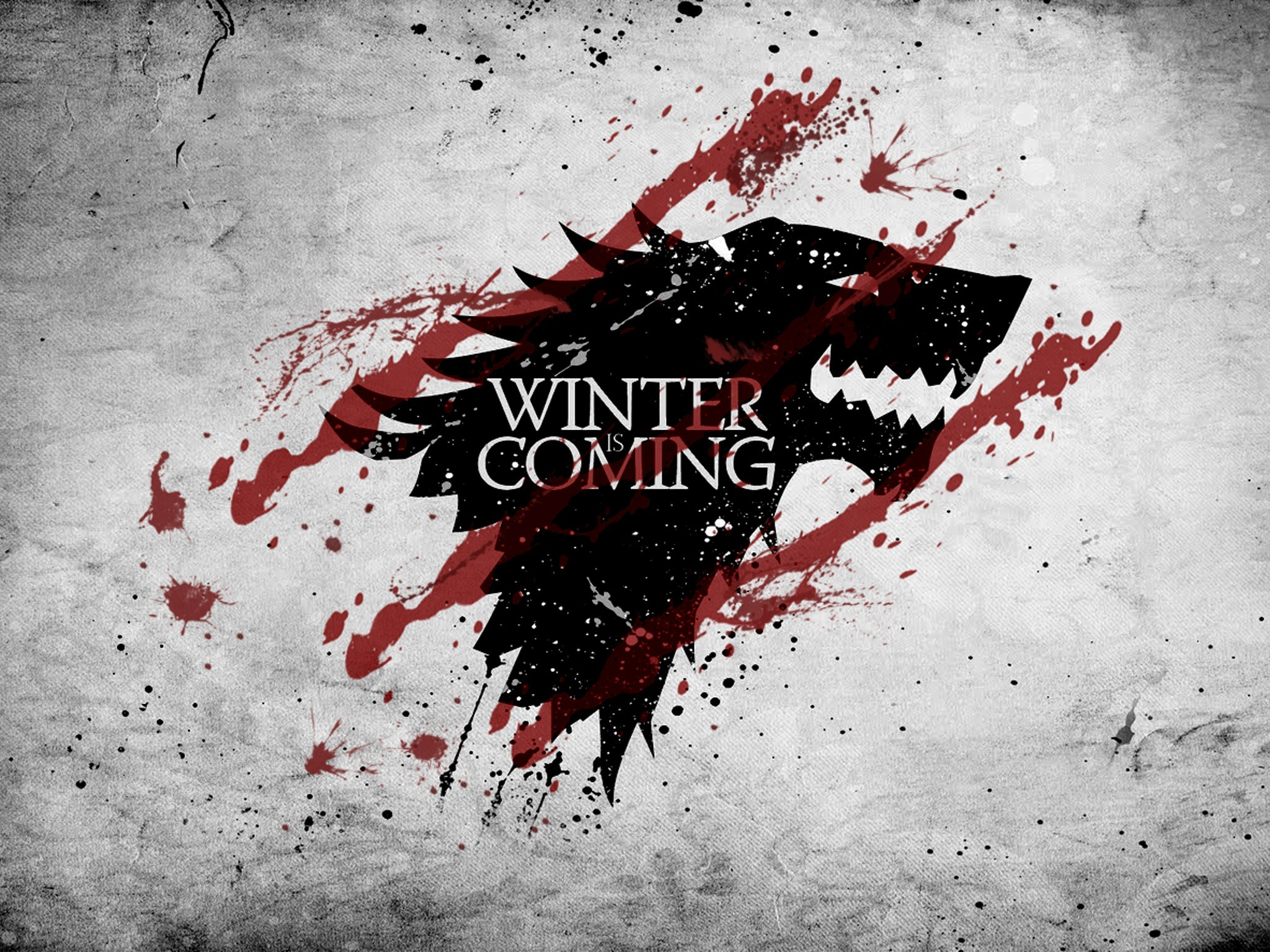 Game Of Thrones, House Stark, A Song Of Ice And Fire, - Game Of Thrones Starks Logo , HD Wallpaper & Backgrounds