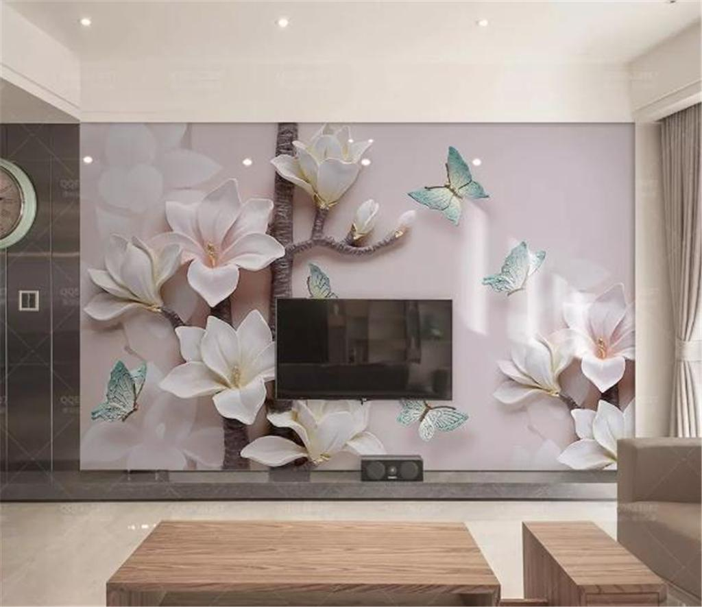Product Show - Beautiful Borders Designs Butterfly , HD Wallpaper & Backgrounds