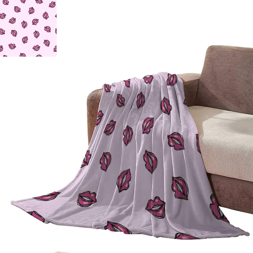 Anniutwo Cozy Blanket Vector Seamless Pattern With - Bed Sheet , HD Wallpaper & Backgrounds