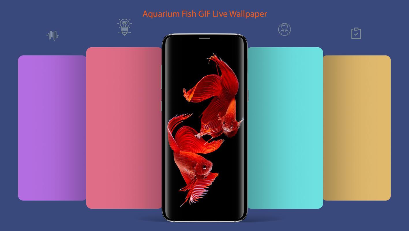 Download Wallpaper - Iphone , HD Wallpaper & Backgrounds
