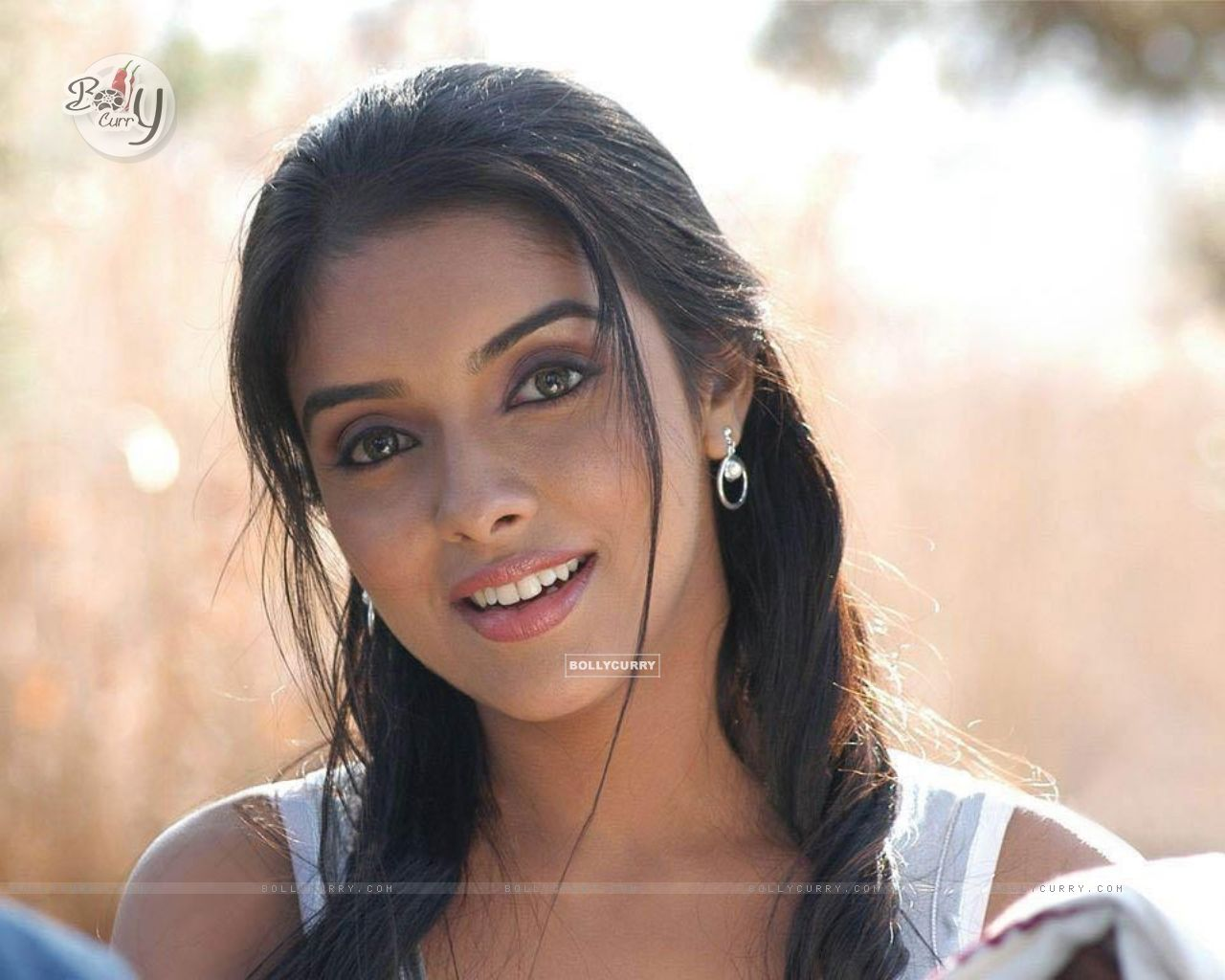 asin thottumkal size asin thottumkal 1859499 hd wallpaper backgrounds download itl cat