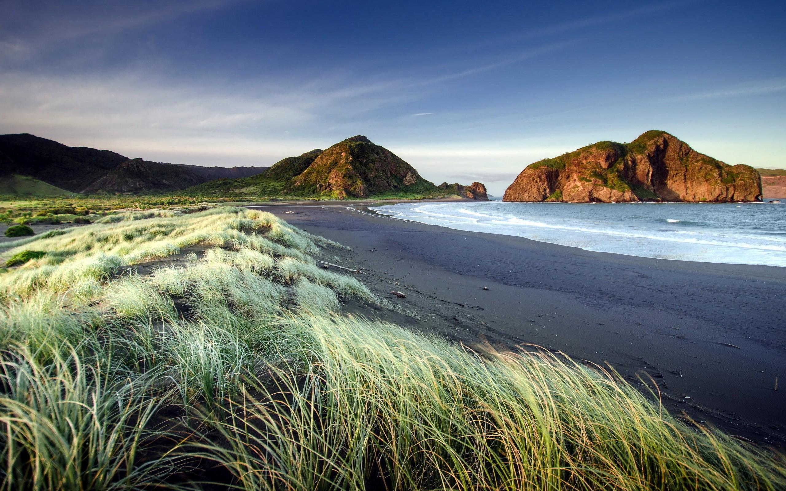 Hd New Zealand Wallpapers - Desktop Wallpaper New Zealand , HD Wallpaper & Backgrounds