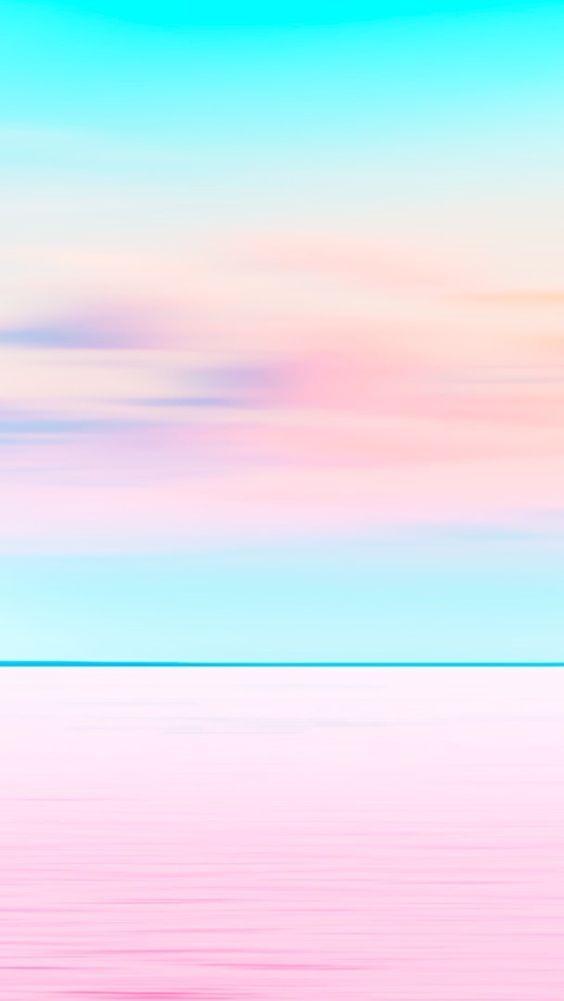 Summer Vibes Pastel Wallpaper Iphone Cute 1863174 Hd Wallpaper Backgrounds Download