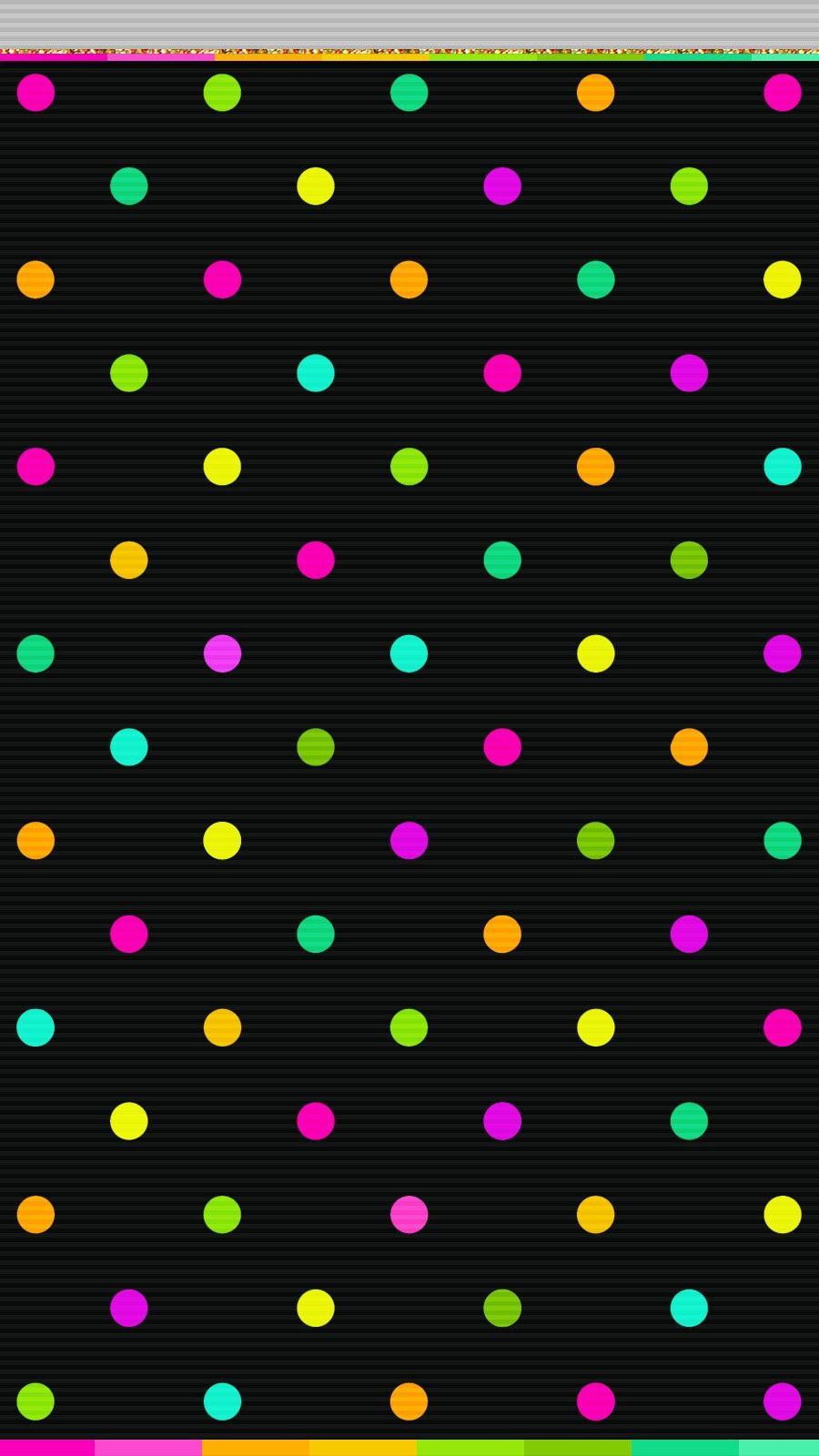 Happy Holi S8 Wallpaper Black Wallpaper Lock Screen