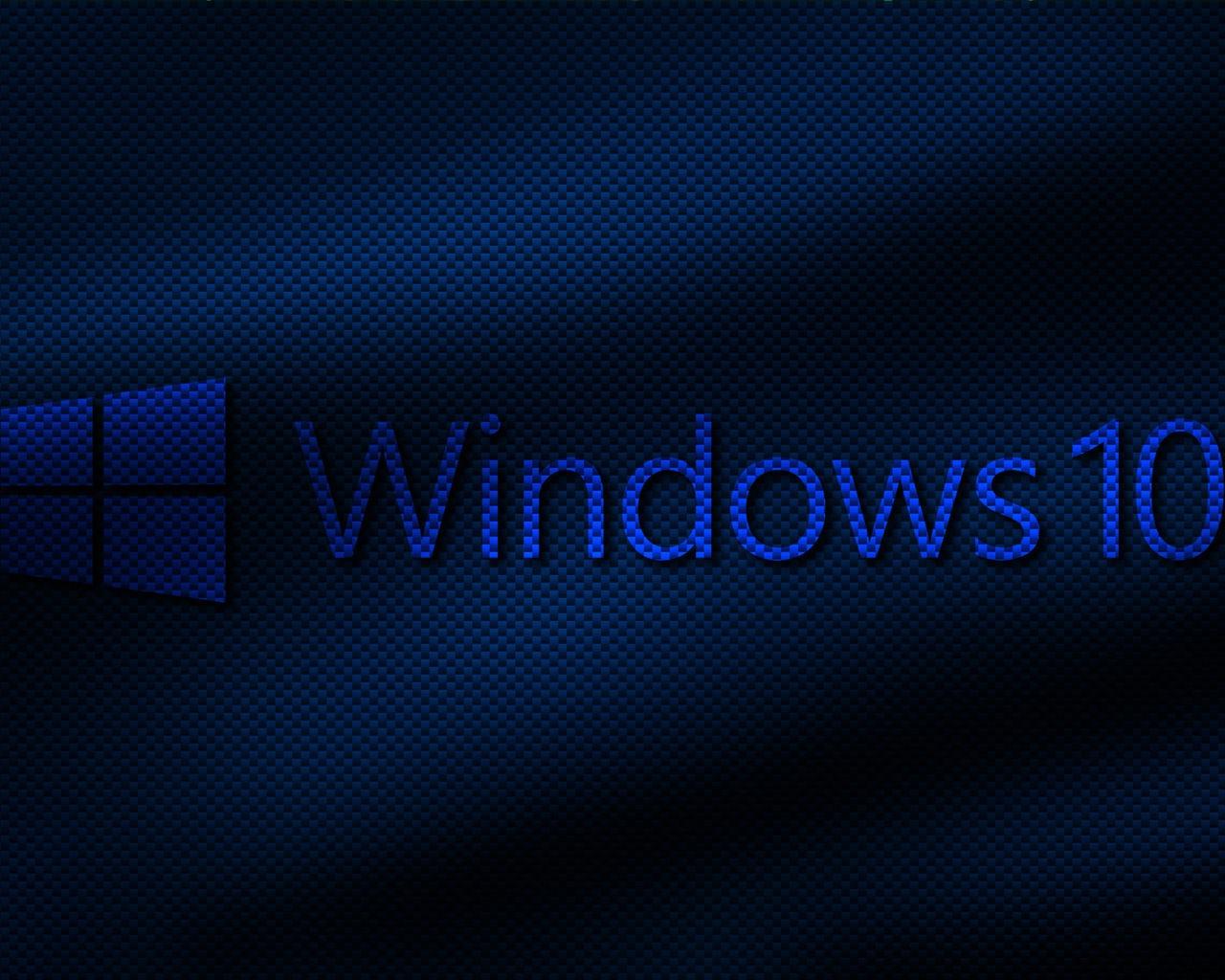 186 1868340 windows 10 pro wallpaper windows 10 professional