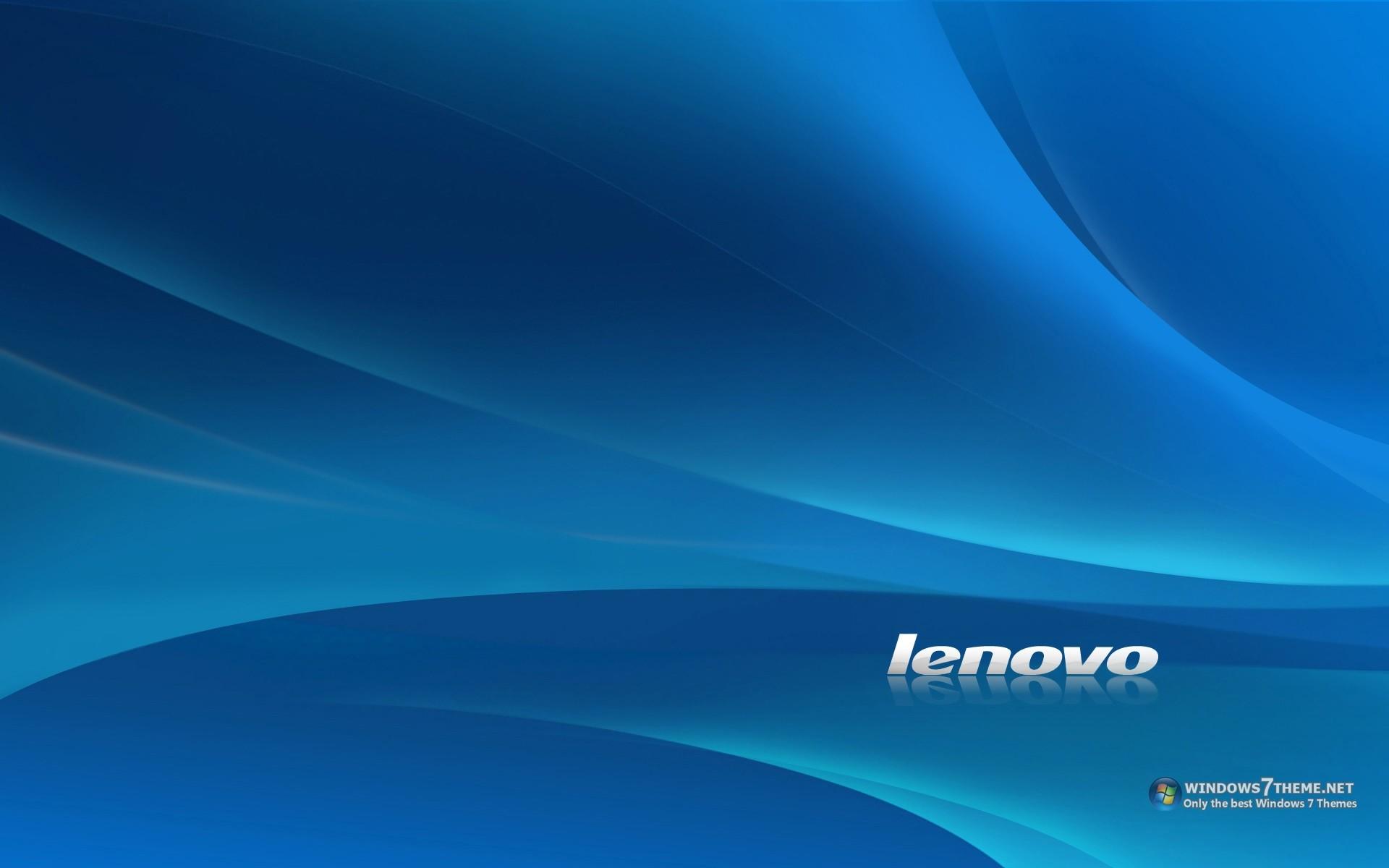 Best Windows 10 Wallpaper Hd Tema Windows 7 Lenovo
