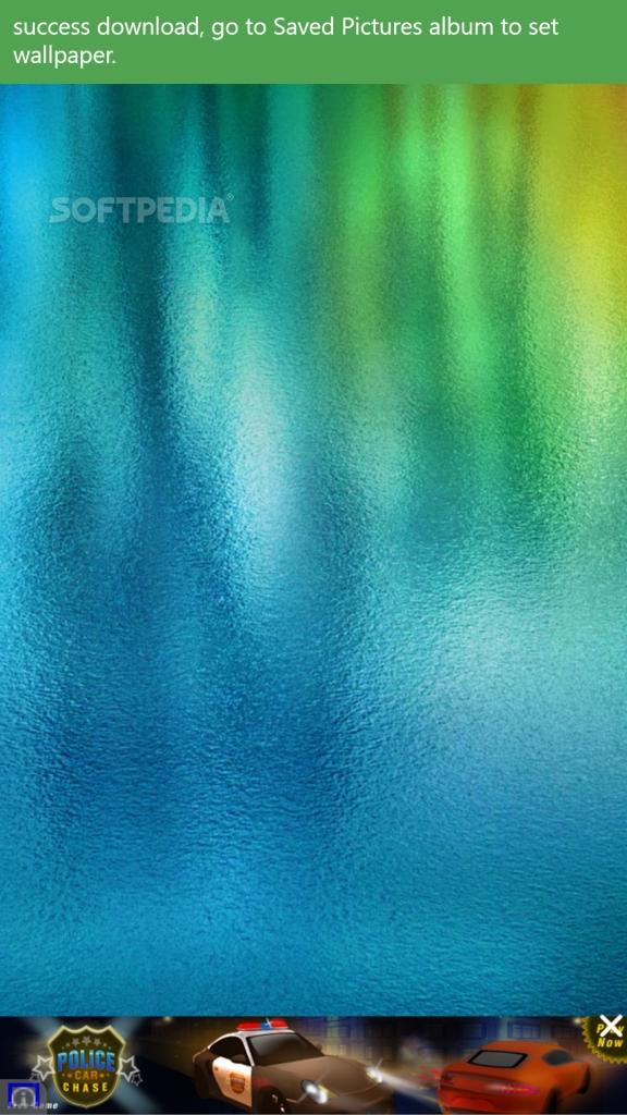 Aqua Background Wallpaper Hd , HD Wallpaper & Backgrounds