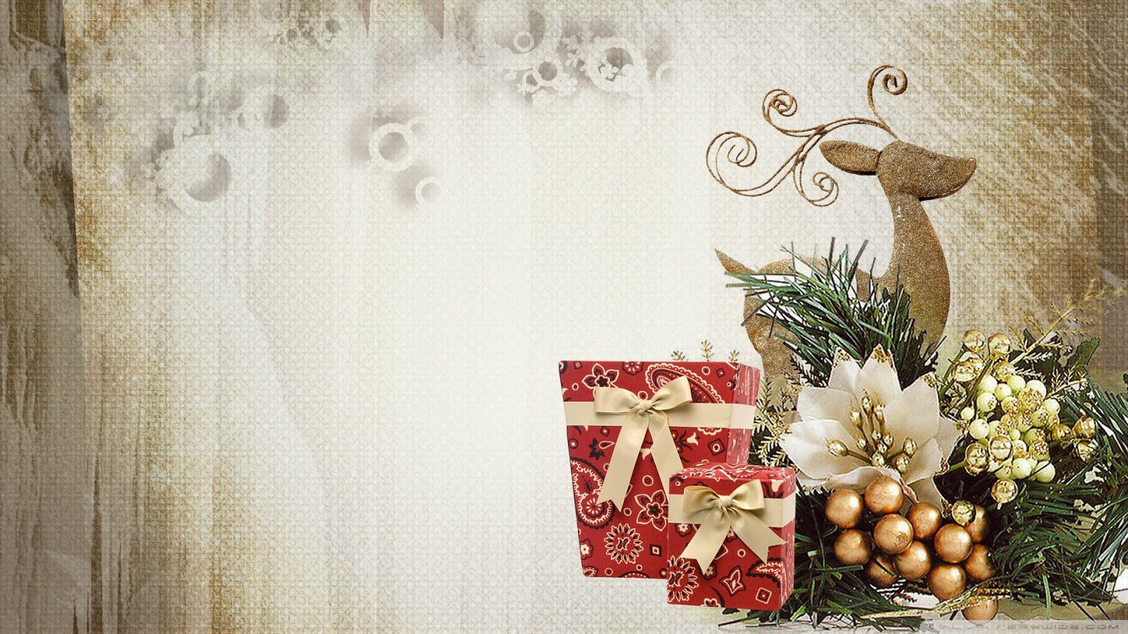 187 1871915 christmas wallpaper hd christmas decorations christmas elegant christmas
