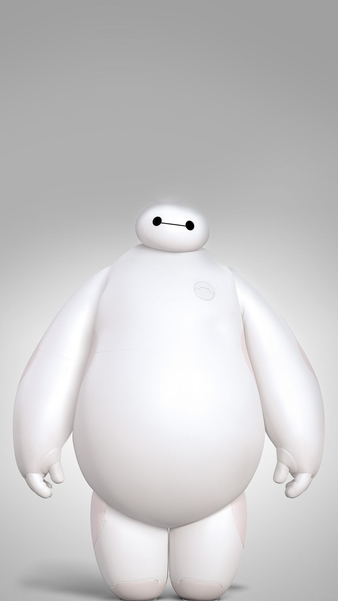 Disney Iphone Wallpapers Baymax Iphone 6 Wallpaper Hd
