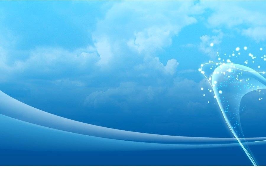 Sky Sky Blue Light Blue Background 1876800 Hd Wallpaper Backgrounds Download