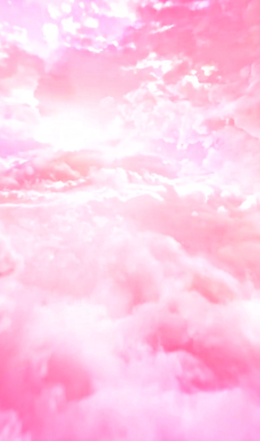Cloud Image Pink Sky Free Background 1877342 Hd