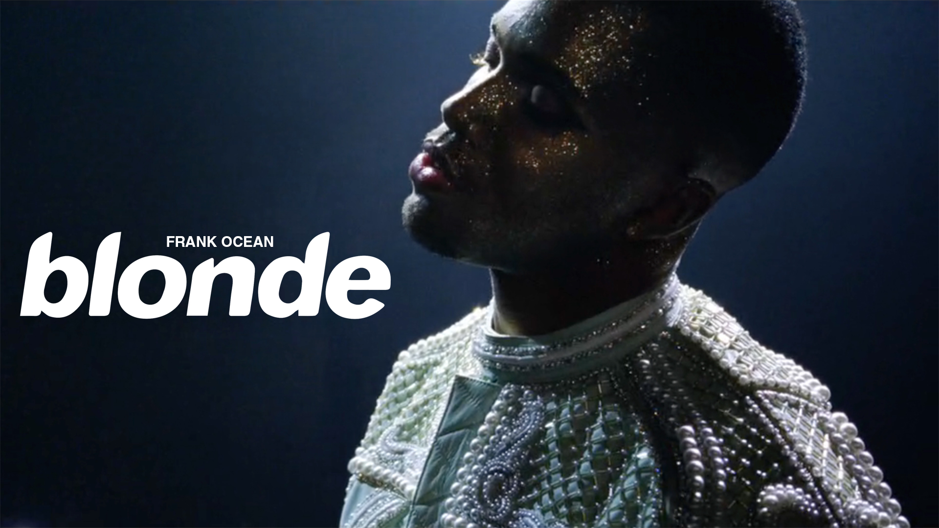 Frank Ocean Nikes Wallpapers [1920x1080] - Frank Ocean Nikes Music Video , HD Wallpaper & Backgrounds