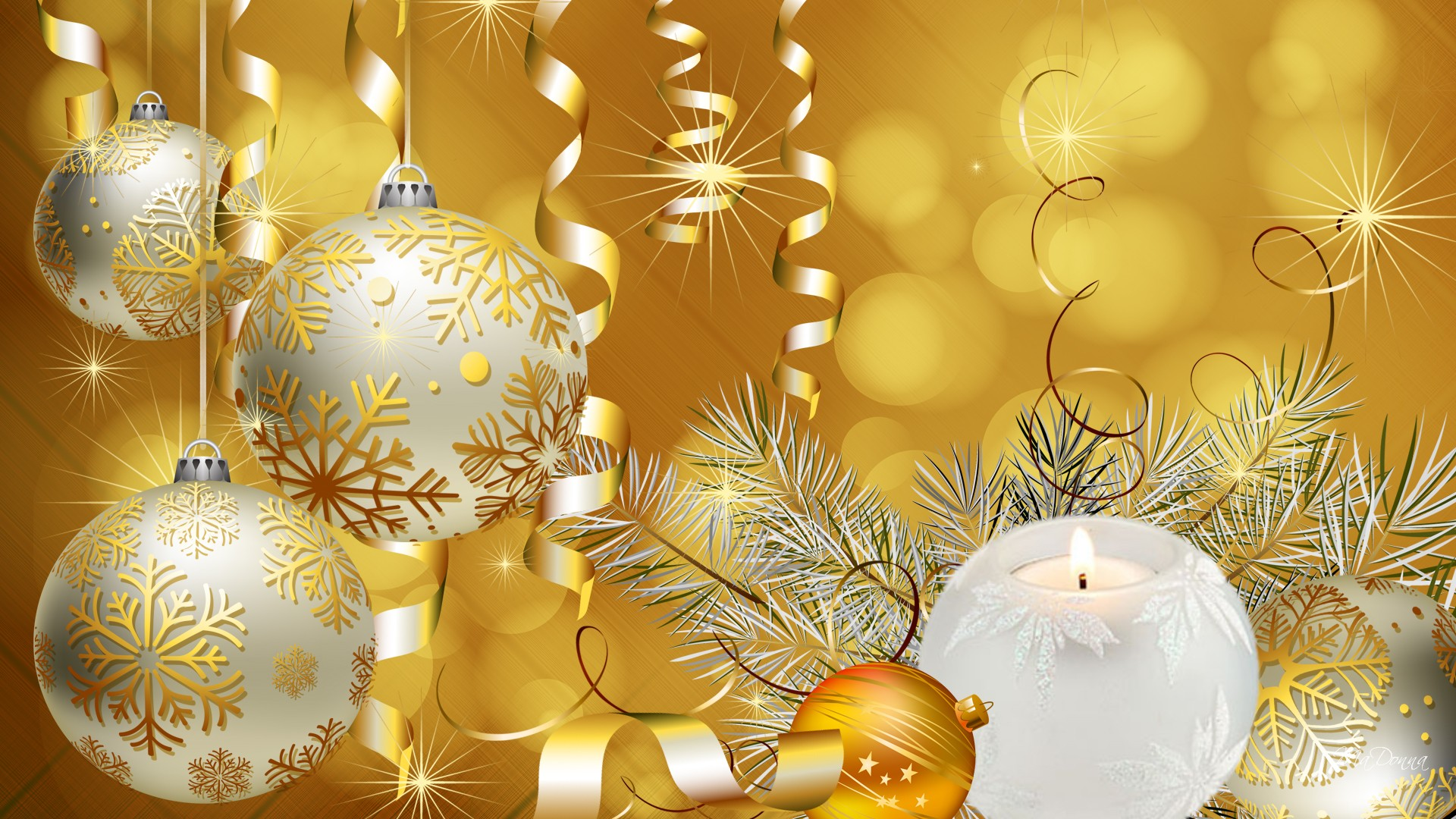 187 1878203 gold christmas background wallpaper merry christmas gold background
