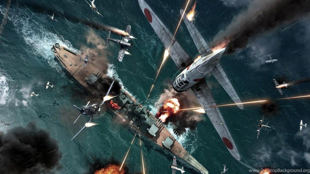 Cool Space Battle Wallpaper - Sci Fi Space Battle , HD Wallpaper & Backgrounds