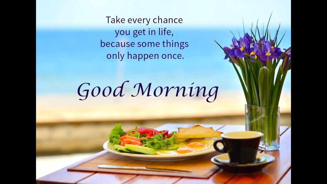 Best Whatsapp Good Morning Images Quotes Wallpapers - Whatsapp Good Morning Images With Quotes , HD Wallpaper & Backgrounds