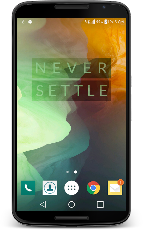 Oneplus Stock Wallpapers Oneplus Stock Wallpapers 1 2