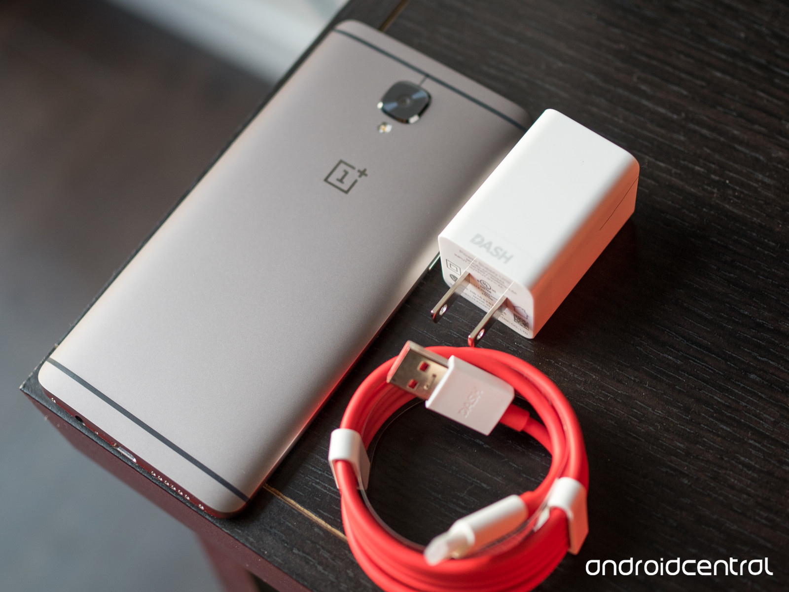 Oneplus 3t One Plus 6 Charger 1884000 Hd Wallpaper