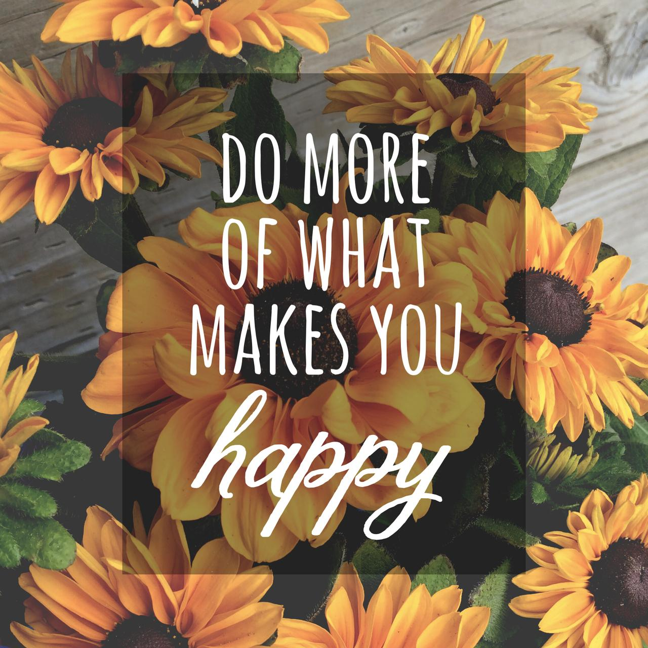 188 1885130 sunflower wallpaper tumblr quotes with floral background